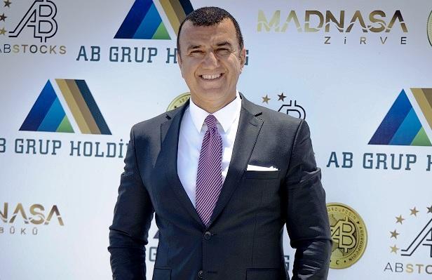 AB Grup Holding'den Bodrum'a 150 milyon dolarlık yatırım