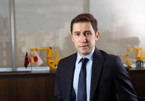 Avrupa'da 100 milyon euroluk yatırım planlanıyor