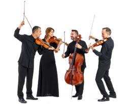 ENKA Sanat Eylül'de konser ve tiyatro oyunları ile dopdolu