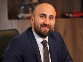 Redington Türkiye, Ivanti'nin Türkiye yetkili distribütörü oldu