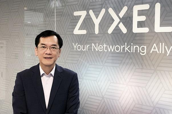 Zyxel, Dünyanın Seçkin Güvenlik Otoriteleri Arasında