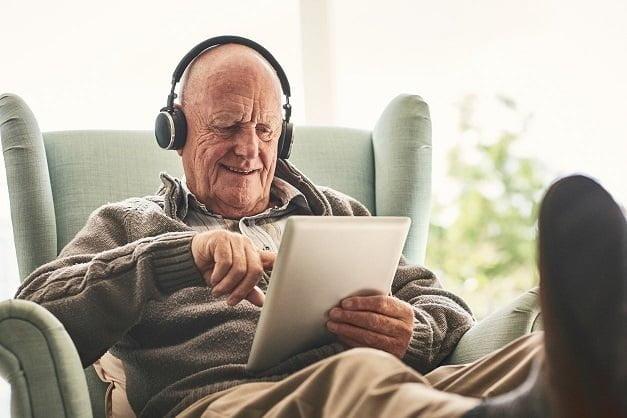 45 yaş üzerinin dijital alışkanlıkları değişti