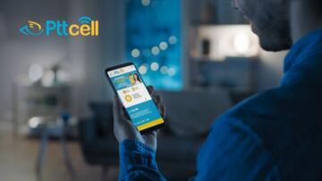 PTTCELL, mobil iletişimde alternatif çözümler sunuyor