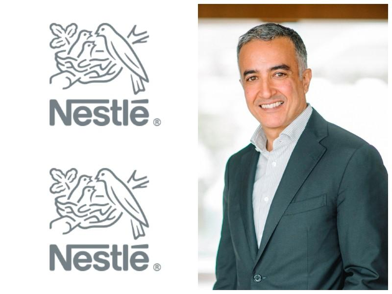 Nestlé Türkiye, Dikey Vitamin'e Ortak oldu