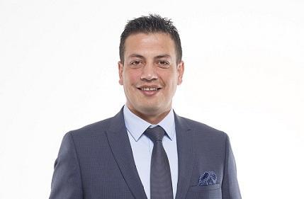 Veri Güvenliği'nde Lider Karmasis, İlk Yabancı Şirketi ile Azerbaycan'da Yerini Aldı.