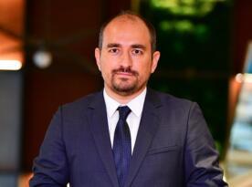 Türkiye'nin ilk 500 bilişim şirketi belirlendi