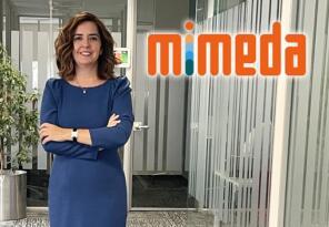 Migros'tan Türkiye'nin ilk Perakende Medya Şirketi