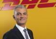 DHL'den 7 Milyar Euro Yatırım