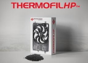 Sumika Polymer Compounds Türkiye'de THERMOFIL HP® üretimine başlıyor