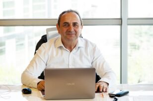 Türk İhracatının Yeni Yıldızı Yatak Endüstrisi